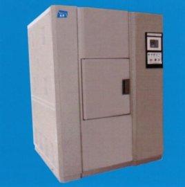 高低温冲击试验箱(WGDC-4005)