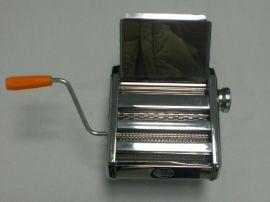 多功能家用面条机,压面机