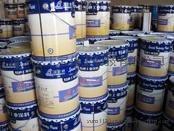 山东批量供应环氧改性有机硅耐高温防腐漆