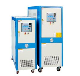 江苏模温机,高温温控机,高温型模温机