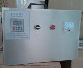 上海臭氧发生器厂家,臭氧消毒机