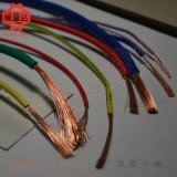 诚盛达电线电缆厂家批发RV系列各规格型号护套线 量大从优 欢迎垂询