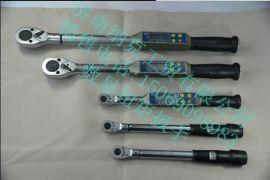 数显扭矩扳手,数显力矩扳手,钢结构螺栓复检专用扳手,