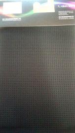骑行服运动衣弹力面料针织布经编布锦氨面料