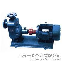 上海一泵65ZX25-32自吸泵
