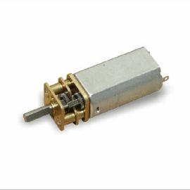深圳微型直流电动机 厂家供应电动剃须刀电动牙刷马达 JFF-180SH微电机