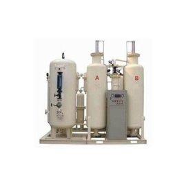 PSA变压吸附制氧机维修|制氧机保养|制氧机分子筛更换|制氧机故障修理