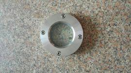 明昊机械厂家直销304内六角视镜、不锈钢视镜