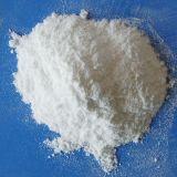 蓝峰LF75无味硅藻泥防霉粉