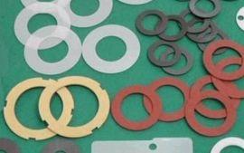 供应耐高温绝缘胶片 绝缘PE胶片 透明环保PE胶片