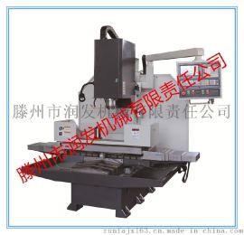 厂家供应XH7130L 数控铣床  XH7130L数控铣床价格
