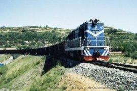 中国至莫斯科国际铁运,**,海运,集装箱