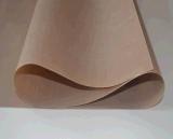 塑鋼門窗專用焊布/耐高溫焊布/鐵氟龍高溫布