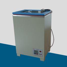 胶片烘干箱 胶片干燥箱 RJHG射线底片烘干箱