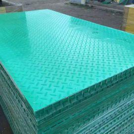 供应玻璃钢格栅 玻璃钢污水池盖板 树篦子