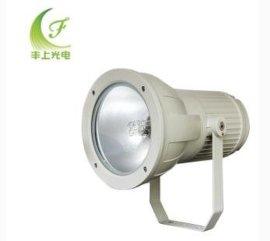 丰上光电 数字闪光灯 FS-SGD505