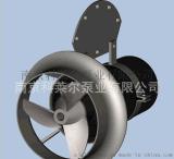 南京科莱尔潜水搅拌器,潜水搅拌机价格,潜水搅拌机报价