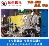 專業定製鋁棒加熱爐_鋁棒加熱設備_鋁棒加熱生產線廠家