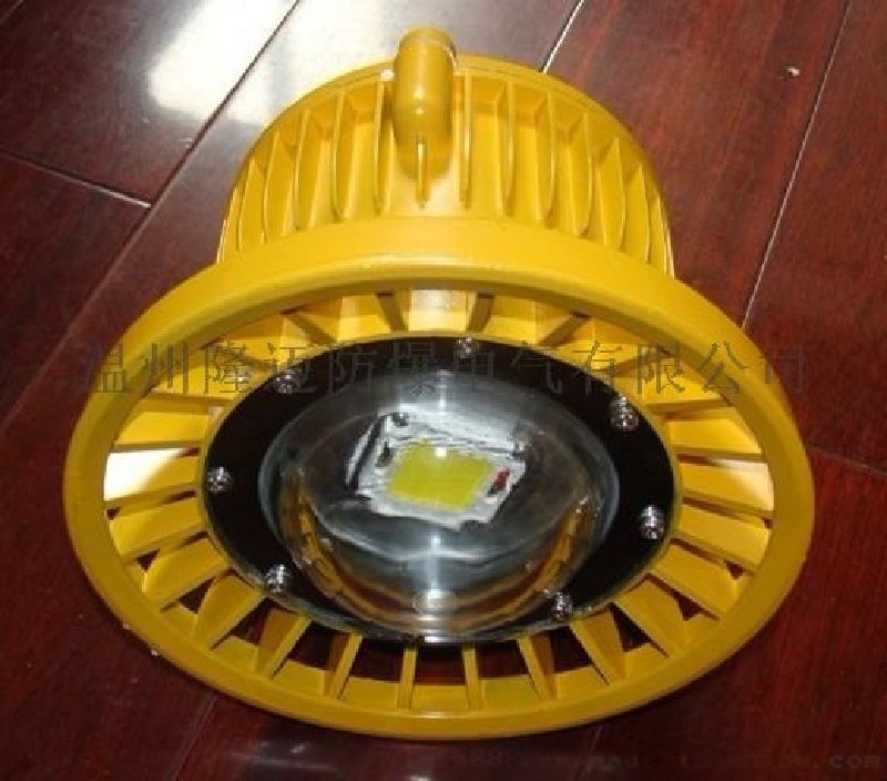 BAX-40W防爆照明燈