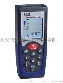 西安哪里有卖激光测距仪18992812558