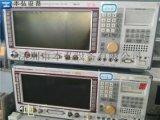 便宜出售二手CMD55羅德斯瓦茨手機綜合測試儀