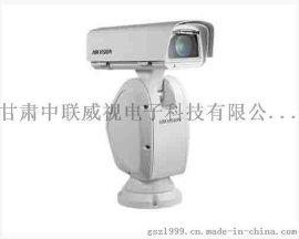 海康DS-2DY9336W-A 高清网络一体化云台摄像机