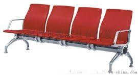 供應長途汽車車旅客候車室座椅