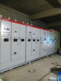 大型球磨机起动就选TRG高压鼠笼型水阻柜高压水阻柜工企直销现货