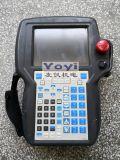 发那科A05B-2518-C304示教器维修
