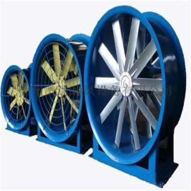 奥达混流风机轴流风机专业级设计稳定耐用