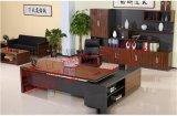深圳办公家具租赁老板台销售租赁老板椅销售租赁