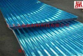 波纹板|铝镁锰波纹板|铝镁锰波纹板价格