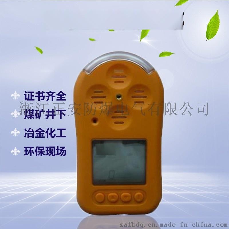 CD4便携式多参数测定器