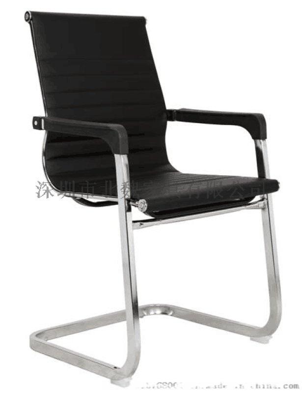 深圳BGY001網布職員椅轉椅辦公椅