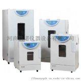 天津电热鼓风干燥箱,电热鼓风干燥箱厂家直销