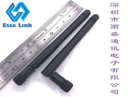 2db天线 无线産品/2.4G/3G/4G/5G