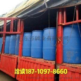 甘肅泡花鹼, 蘭州硅酸鈉 - 蘭州水玻璃有限公司