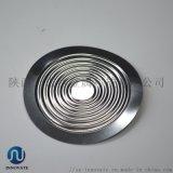 金属膜片316L金属膜片金属膜片 陕西一诺特金属膜片