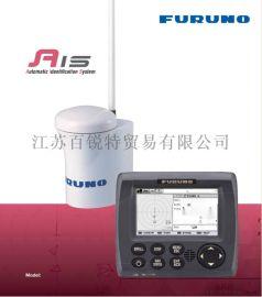 FURUNO古野FA-170 自动识别仪 AIS