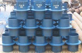 刚性防水套管A型沧州恩钢现货