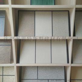 派思特装饰水泥纤维板 辽宁装饰水泥纤维板厂家