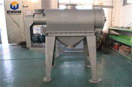 四川振动筛  食品专用面粉筛分机 新乡振动筛厂