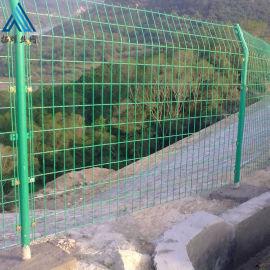 光伏电站围栏网,农田防护隔离网