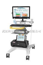 超声骨密度检测仪 BMD-A1欧版经典款