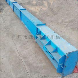 加工定制粮食输送机 大型刮板机xy1