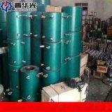 江苏昆山市65吨千斤顶张拉预应力张拉千斤顶厂家直销