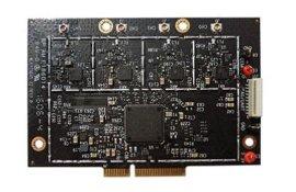 Compex 5G 4X4 802.11ac无线网卡WLE1216V5-23