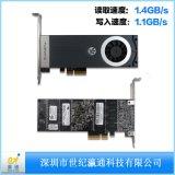 fusion-ioFX 00FC770:SSD_ASM   1.6T HHHL PCIe2x4  固态硬盘