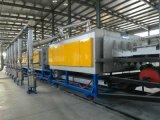 顶立科技MLC连续式碳化炉