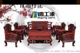 廣東傢俱漆廠家 專業環保木器漆品牌價格